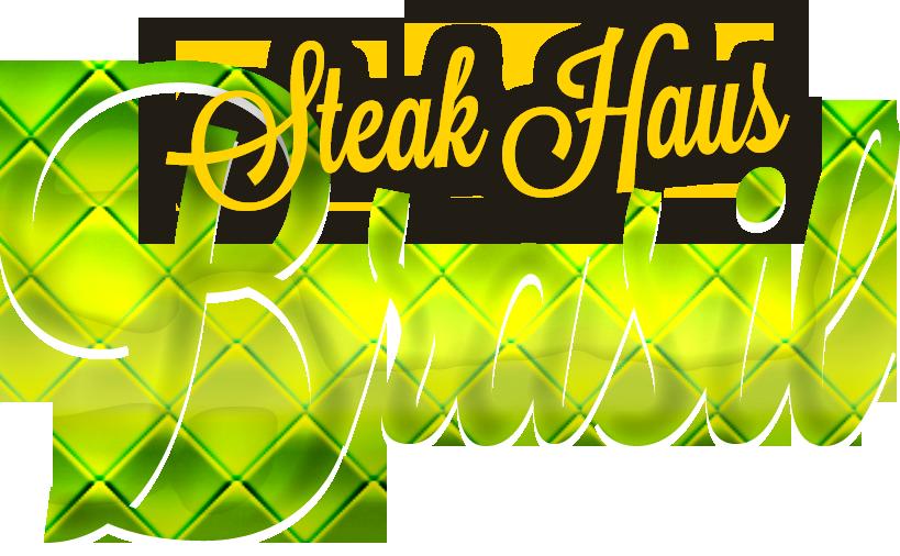 Steak Haus Brasil